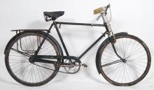 VINTAGE HUDSON BICYCLE