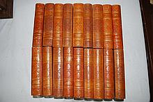 Paul Penciolelli CLASSIC COLLECTION ENCYCLOPEDIQUE