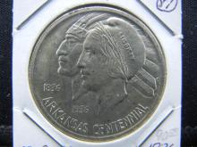 Coin Auction Tuesday March 26th 2019  5PM EST
