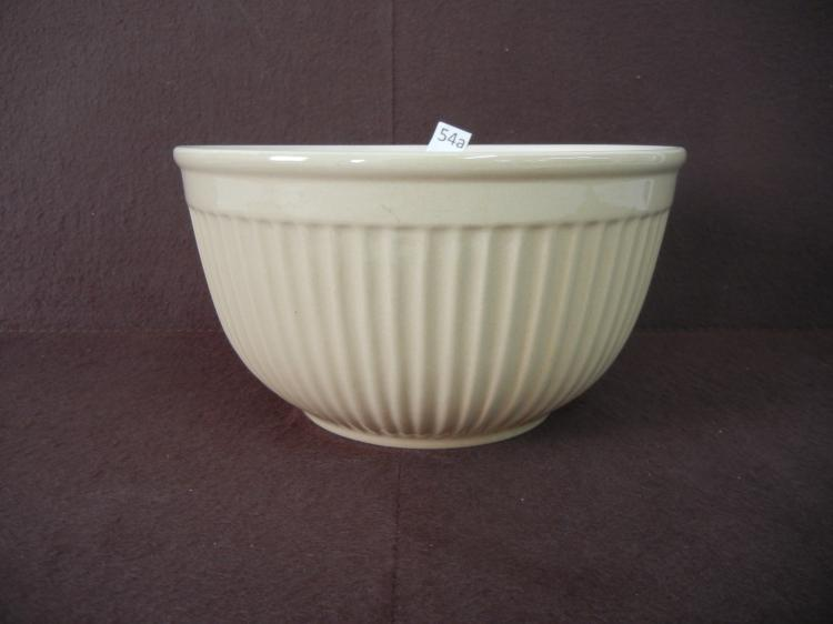 Typhoon Vintage Kitchen Mixing Bowl. Country Kitchen Perry Ny. Kitchen Cupboards Estimate. Kitchen Countertops Harford County. Black And White Kitchen Accessories Uk. Kitchen Organization Aluminum Foil. Kitchen Lighting Energy Efficient. Kitchen Living Food Steamer. Kitchen Paint Colors 2014