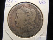 WEEKLY THURSDAY COIN AUCTION JAN 19th, 2017 - 5 PM