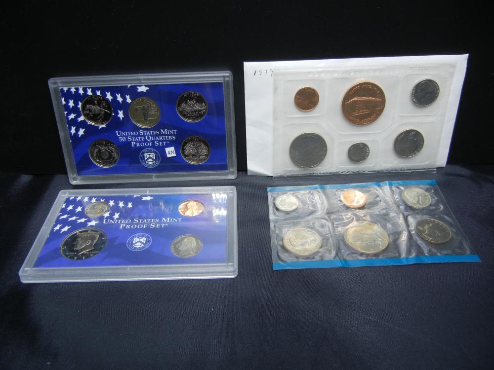 1999 Penny No Mint Mark – Wonderful Image Gallery
