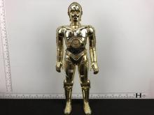 1978 Star Wars 12
