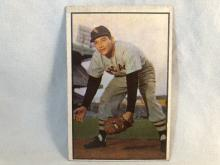 1953 Bowman Chico Carrasquel #54