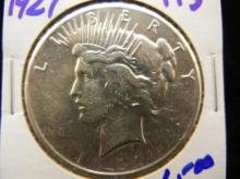 Super LARGE Coin Auction with over 500 lots Tuesday June 27th,2017 @5:00 PM