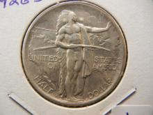 COIN AUCTION ON THURSDAY'S AT 5PM LIVE AUDIO/VIDEO