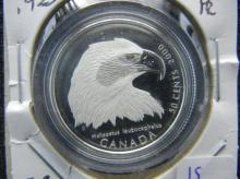Coin Auction Thursday April 26, 2018 @ 5:00pm Weekly Coin Auctions Tuesday, Wednesday, & Thursday