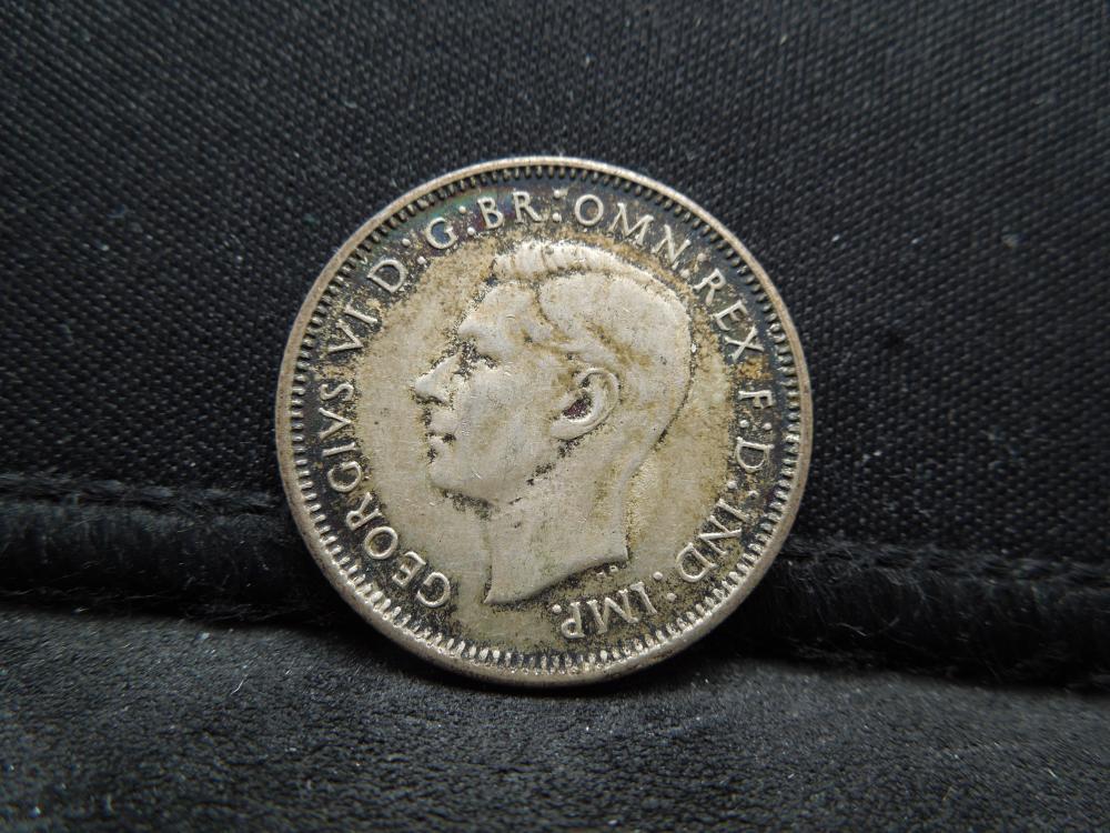 what do australian coins weigh