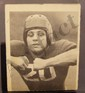 1948 Bowman John Cannady #82, John Bowman, Click for value