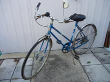 Columbia 10 Speed Bicycle  (will not ship) Pick up at 2442 Bayview St. Sebring, FL