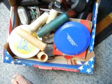 Lot of Bicycle Parts (will not ship) Pick up at 2442 Bayview St. Sebring, FL
