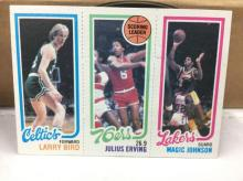 SPORTS CARD, NON-SPORTS CARDS, COMICS, BEATLES, ELVIS ALBUMS &  COLLECTIBLE AUCTION
