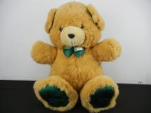 Teddy Precious Bear