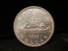 Thursday Evening Coin Auction October 27th 2016 - 5:00 PM