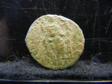 Lot 40C: 175-330 AD ANCIENT ROMAN COIN