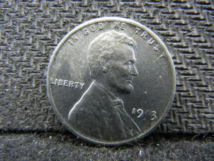 1943-S