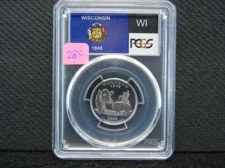 2004-S