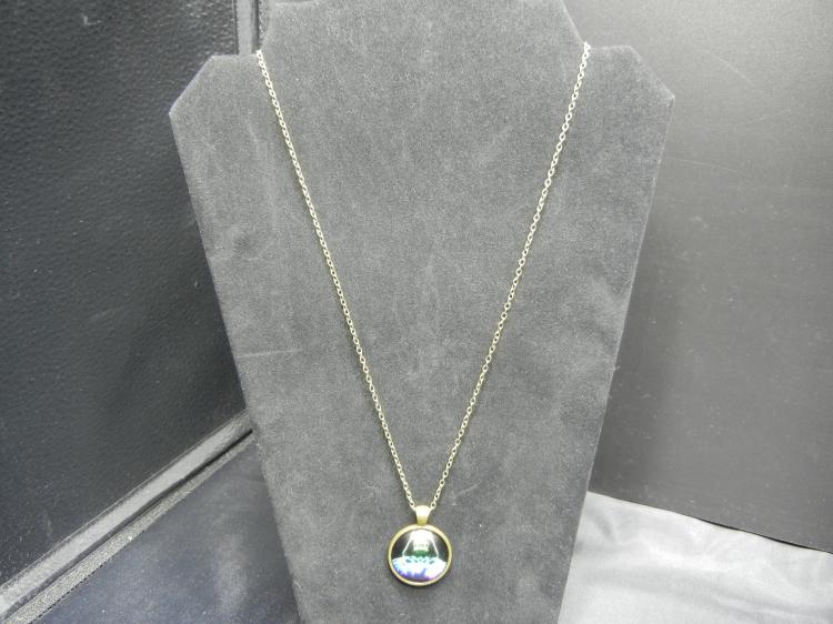 DARTH VADER, Necklace, New!