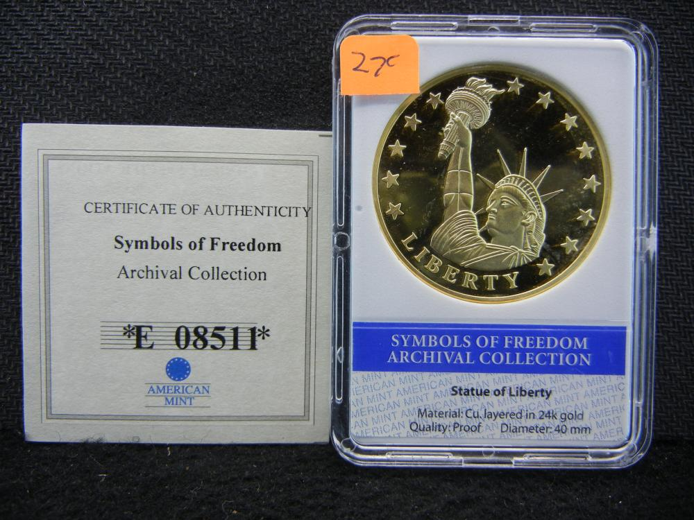 Coins Money Stamps For Sale Online Auctions Buy Rare