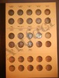 (52) Mercury Dimes 1917 S , 18, 19,19D, 20, 23, 24, 25, 25S, 26, 27, 27S,28, 28D, 28S, 29, 29D, 29S, 30, 30S, 31, 34, 34D, 35, 35D,35S 36, 36S 37, 37D ,37S, 38,38D, 38S, 39, 39D, 40, 40D, 40S, 41, 41D,41S, 42, 42D,2S 43, 43D,S, 44, 44D, 44S, 45,