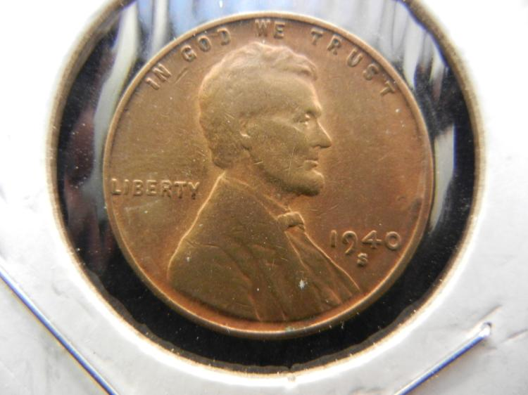 1941 Lincoln Wheat Penny Value No Mint – Wonderful Image Gallery