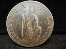 WEEKLY THURSDAY COIN AUCTION JUNE 29th, 2017 - 5 PM