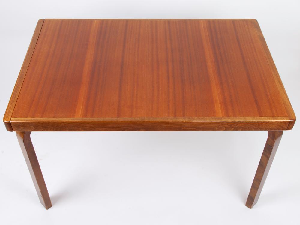 Aino Aalto | 95A Dining Table 1930s