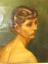 Manuel Mesa (Cuban, 1895–1971)-