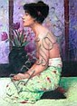 Judy Drew 1951-