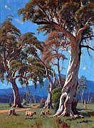 ROBERT EAGER TAYLOR GHEE (1869-1957)