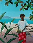 Diana Crooke 1954-