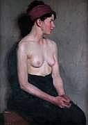 Aileen Rose Dent 1890-1979