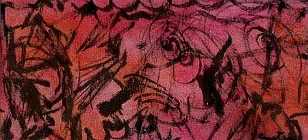 Stanislaus Ivan Rapotec 1913-1997 Untitled