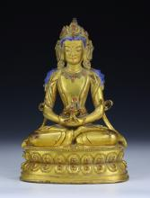 Asian Art, Antiques And Estate Sales - Oct 8th, 2016