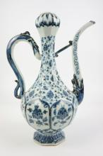 April 23th Fine Art & Antique Auction