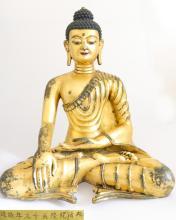 FINE ASIAN ART AUCTION ON HOUSE---FLUSHING