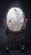October 23th Fine Art & Antique Auction