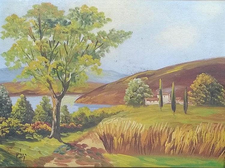 Nicola Kovach (1946)