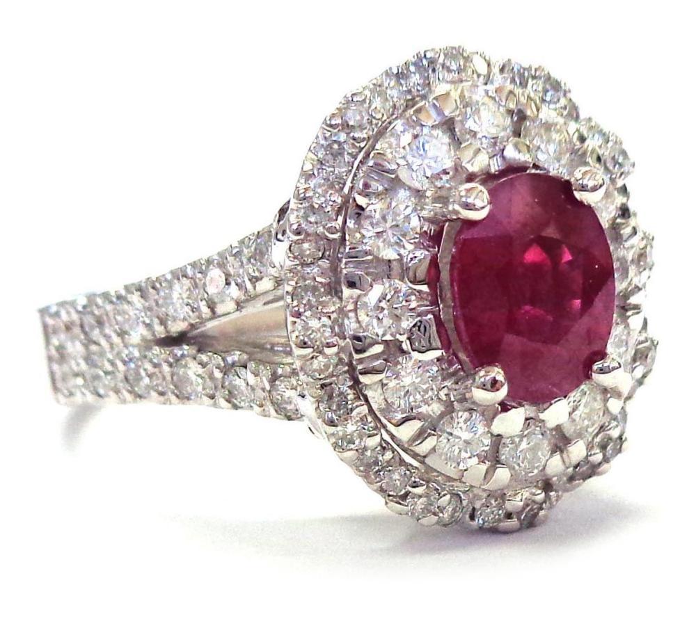 Ruby 1.10 carat