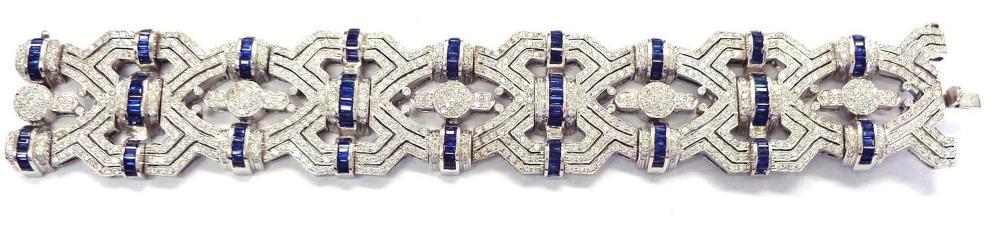 Sapphires 10.50 carats