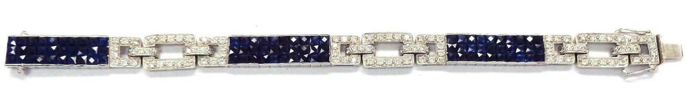 Sapphires 12.00 carats