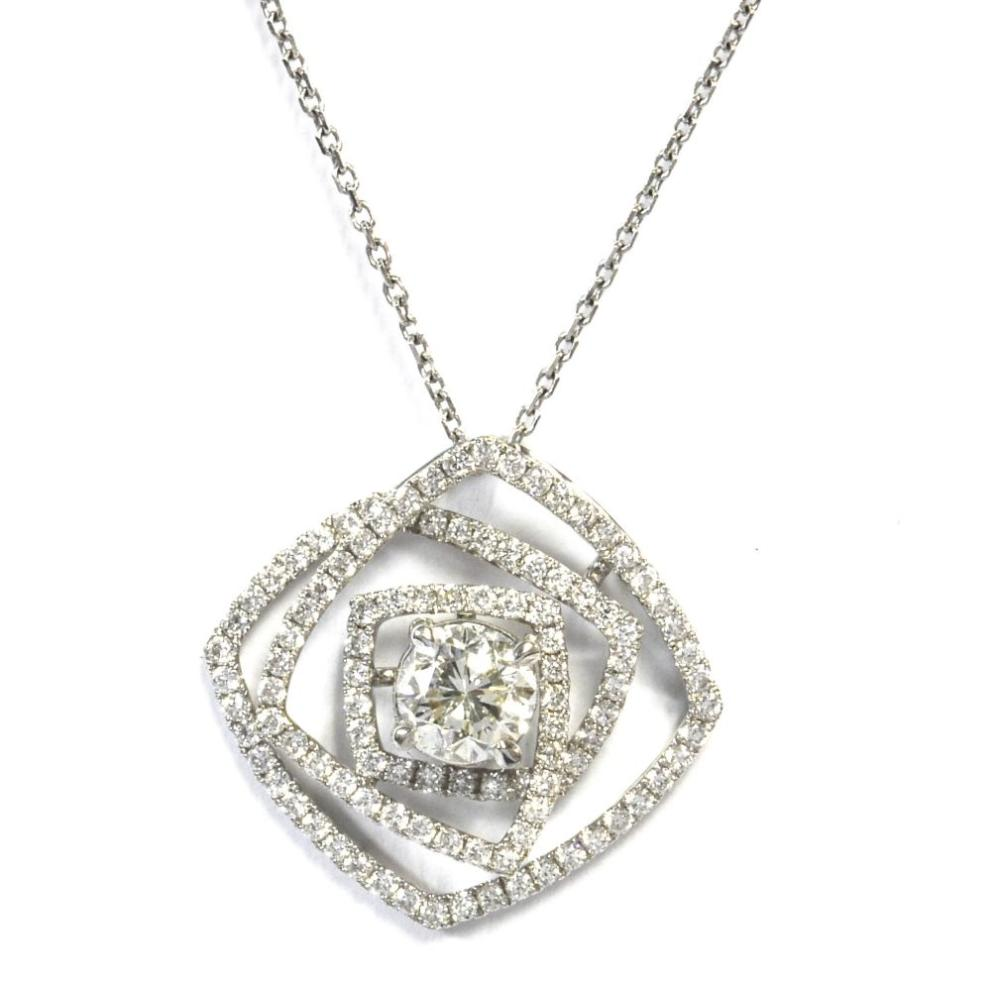 Diamond 1.03 carat
