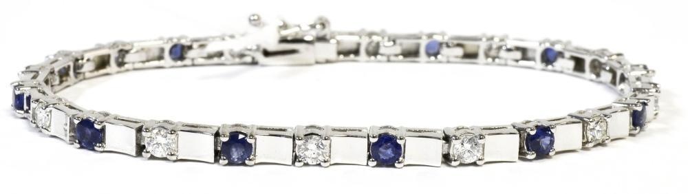 Sapphires 1.80 carats