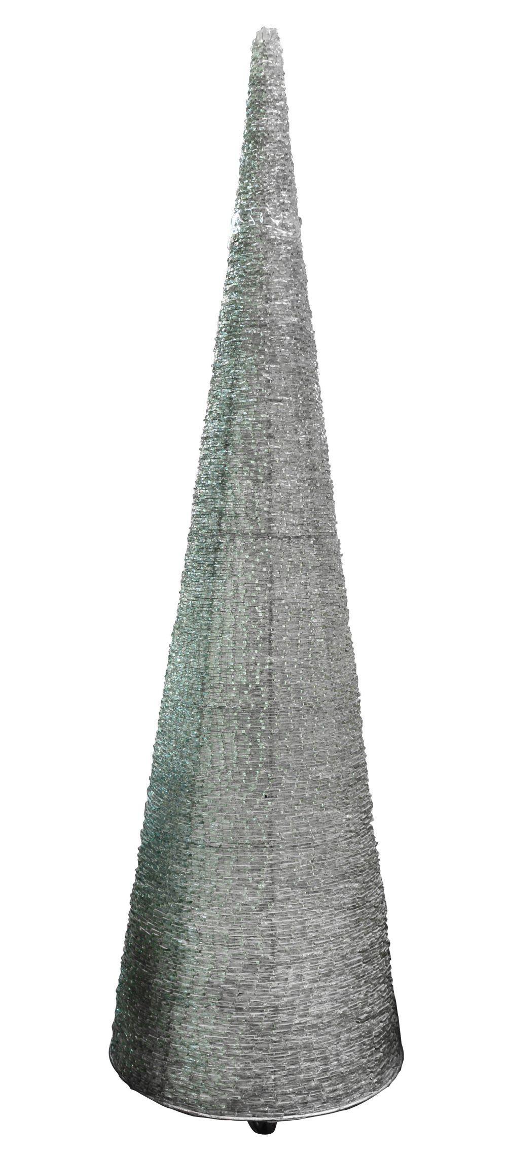Lot 86: Italian Mid Century floor lamp