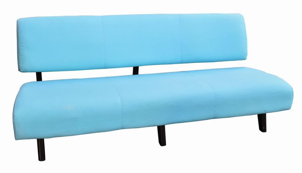 Vintage Italian design sofa