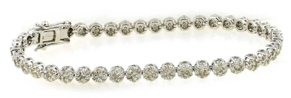 Diamonds 3.15 carats