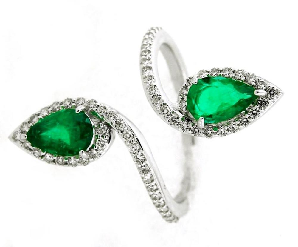 Emeralds 1.30