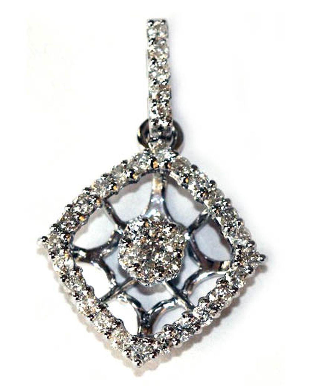 Diamonds 0.70 carats