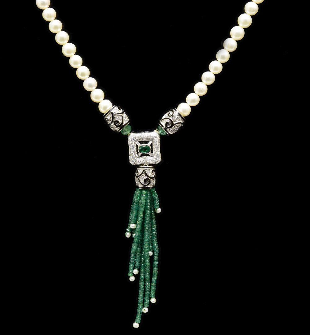 Diamonds 1.50 carats