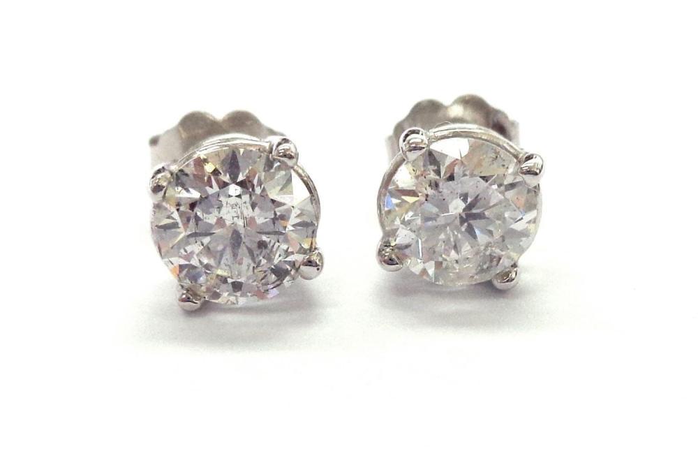 Diamond 2.02 carats